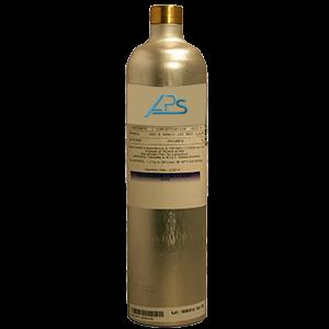 34L dry gas standard