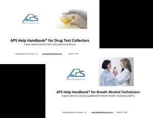 APS Help Handbook