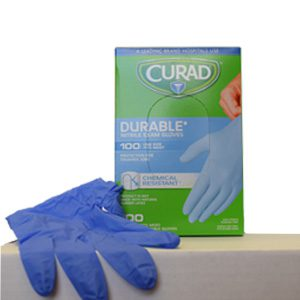 Drug Testing Gloves
