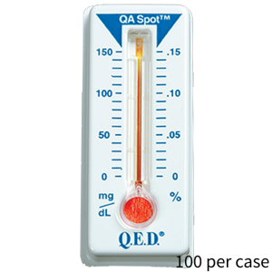 QED-saliva-alcohol-screening-device100