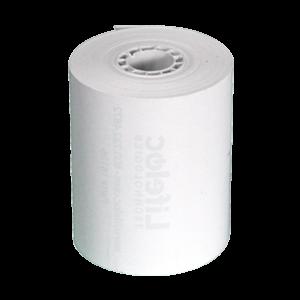 Thermalast Printer Paper
