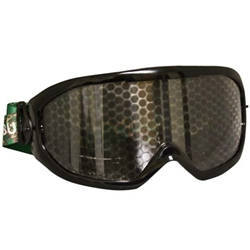 Drug Busters Goggles