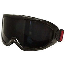 Drug Busters Twilight Goggles