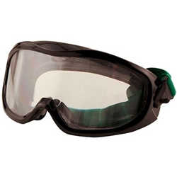 Drug Busters low level imp Goggles